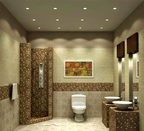 bathroom ceiling lights ideas match for your bathroom lighting decorch