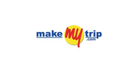 make my trip makemytrip ltd acquires mygola