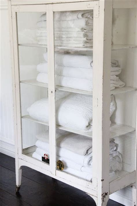 Bathroom Towel Storage Cabinet Linen Cabinet China Cabinets Bookcases Pinterest