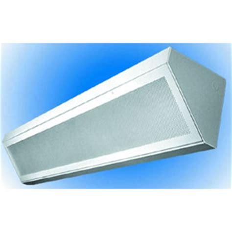 Corner Light Fixture Lamar Lighting Company Cor 32w T8 Fluorescent Corner Wall Mount Fixture 120 277v
