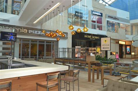 layout of topanga mall topanga mall restaurant restaurant design contractor