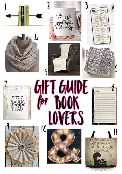 holiday gift guide for the book lover taylor bradford