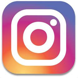 instagram logo coloring pages logo instagram colouring indonesia