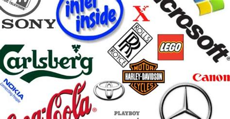 design team meaning 5 tips for designing and using your logo effectively
