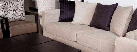 superior upholstery upholstery cleaning superior co westminster boulder