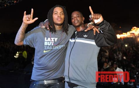 gucci mane u0027s cellmate says waka flocka freddyo