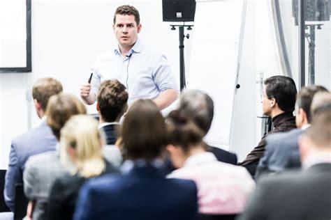jung matt sports 20 deutsche sponsoringtage eindr 252 cke vom learning day