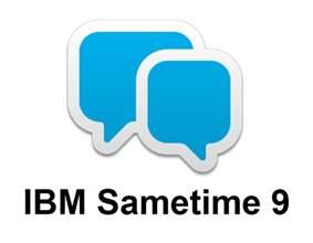 Lotus Sametime My Journey In A Social Digital World Ibm Completes