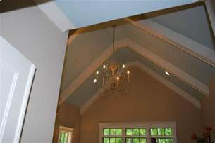 pin by gabriela ruiz on ceiling beams and color