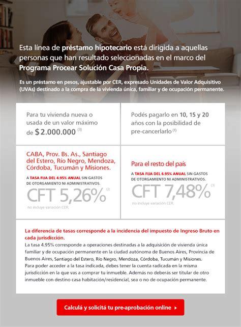 credito hipotecario banco santander credito hipotecario santander requisitos creditonnelun