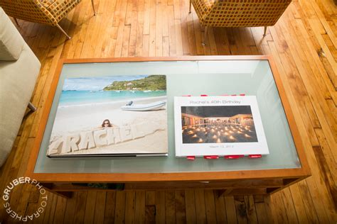 Coffee Table Book Sizes Coffee Table Book Size Roselawnlutheran