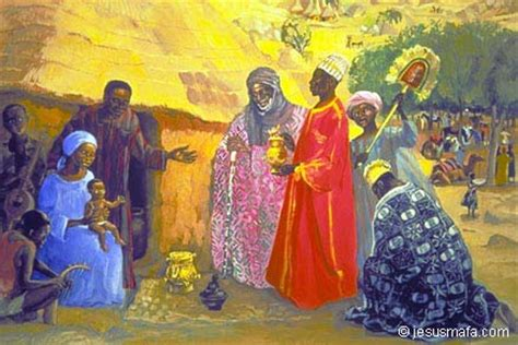 painting on mafa indigenous jesus jesus mafa paintings