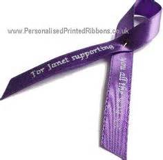 1000 images about printed ribbons uk on pinterest