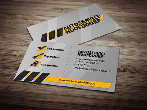 Auto Logo Ontwerpen by Uniek Logo Laten Ontwerpen Voor Uw Autogarage Crowdsite
