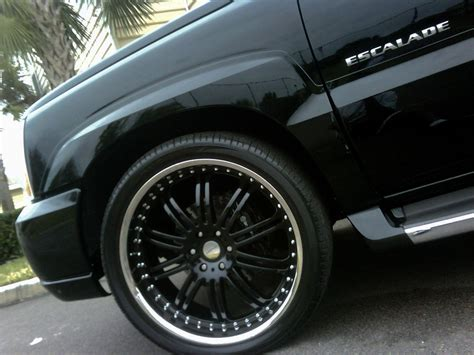 blackpantherent s 2002 cadillac escalade in sanford fl blackpantherent s 2002 cadillac escalade in sanford fl