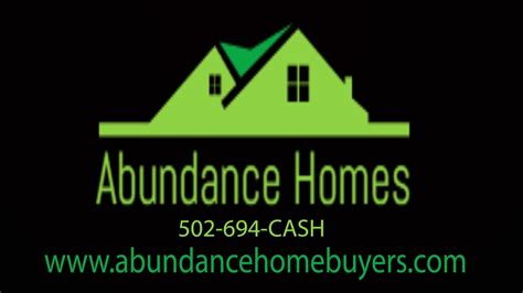 we buy houses louisville we buy houses louisville ky youtube