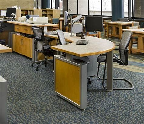 Ref Desk by 1000 Images About Library S Design And Extras On