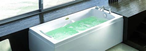 How Many Gallons Of Water Fill A Bathtub by 25 Melhores Ideias De Baignoire Balneo No