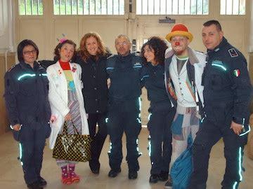 Casa Circondariale Di Teramo by Casa Circondariale Di Chieti Clownterapia E Sostegno Alla