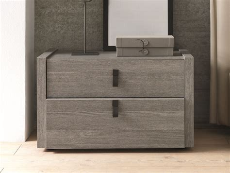 bedroom modern contemporary of cheap nightstands for