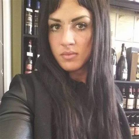 bakeka pavia donna cerca uomo incontri pinerolo pavia bakecaincontri