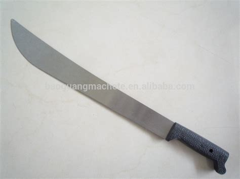 buy knifes knives usa best sold made machete