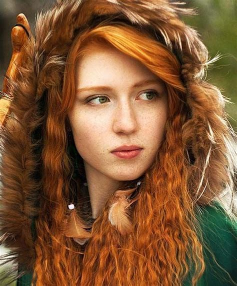 female celebrities with auburn hair beautiful orange ginger hair hair and updos pinterest