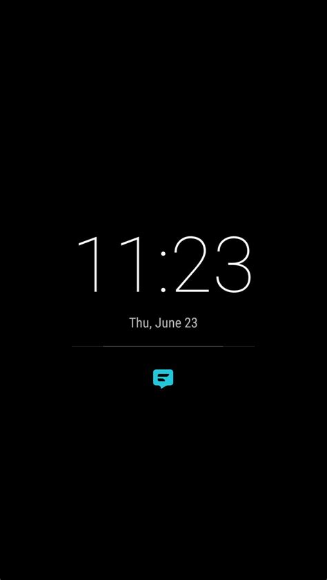 lock screen replacements  android android central