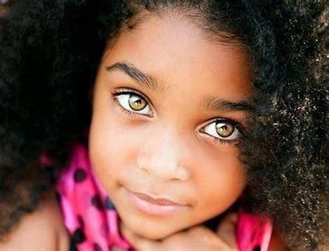 imagenes d ojos hermosos divinos ojos color miel que cuentan una historia de