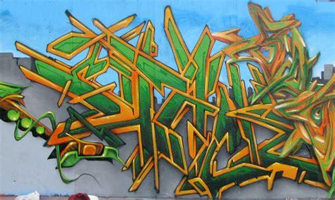 Great Graffiti Artists Graffiti Tags Www Pixshark Images Galleries