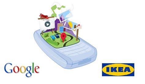 Google Ikea | casa immobiliare accessori google ikea
