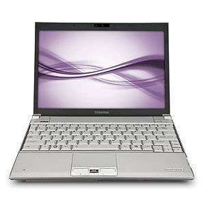 toshiba port 233 g 233 r600 13x notebookcheck net external reviews
