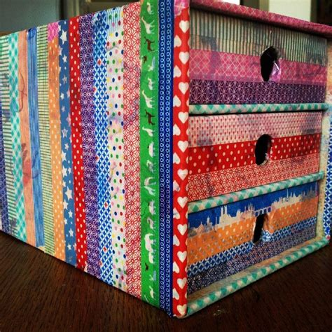 things to do with washi tape 54 best images about things to do with washi tape on