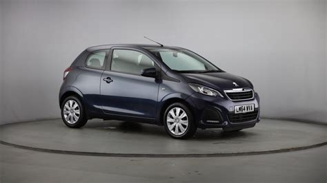 peugeot dealers uk peugeot coventry peugeot dealers used cars vans
