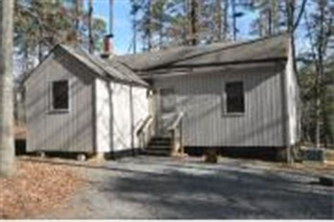 Morrow Mountain State Park Cabin Rentals by Morrow Mountain State Park Nc Facility Details