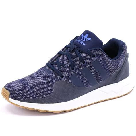Harga Adidas Zx Flux Di Indonesia germany harga zx flux chaussures 6371a 55dc3