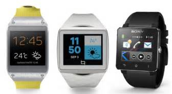 Jobs Qualcomm by These Aren T The Smartwatches You Re Looking For Extremetech