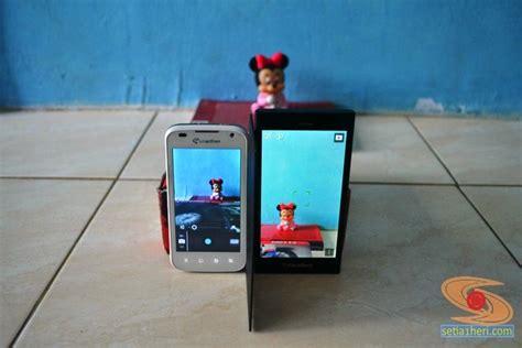 Dus Blackberry Z3 By Bandarkotak review sebulan menggenggam bb z3 aka blackberry jakarta
