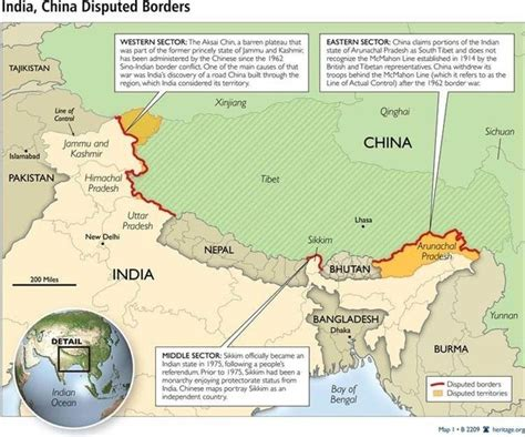 china s world what does china want books what does china really want with arunachal pradesh quora