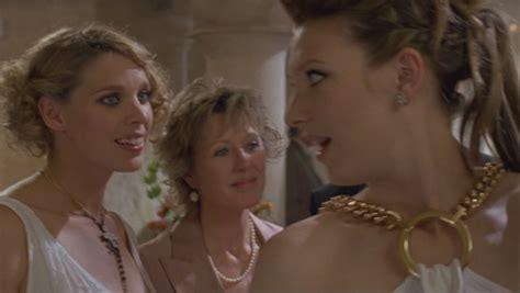 anna torv on mistresses anna torv as alex in 1x03 of mistresses anna torv