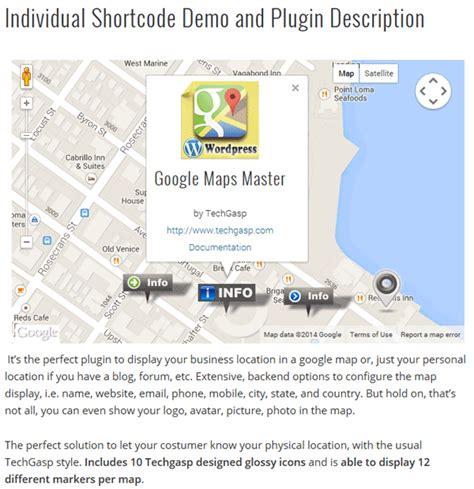 avada theme google map shortcode google maps master techgasp