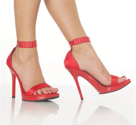 images of in high heels heel sandals high heels