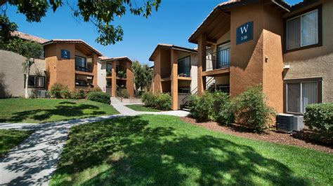 cheap 1 bedroom apartments in orange county one bedroom apartments in orange county cheap 1 bedroom apartments in orange county