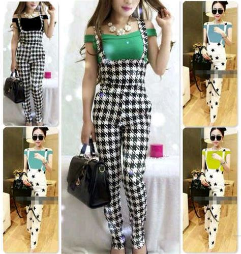 Import Sabrina Maxi Dress import183 grosir tanah abang baju import murah