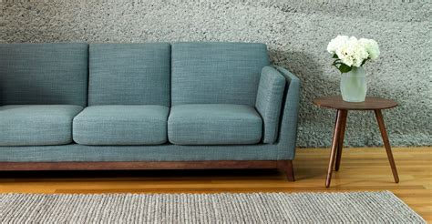 article ceni sofa review blue sofa 3 seater with solid wood legs article ceni