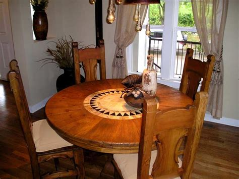 Casa Bonita Furniture by Casa Bonita Furniture And Home Decor Cabo Gringo Pages Cabo Gringo Pages Cabo Directory And