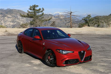 alfa romeo return to usa alfa romeo returns to the usa the wheelturnology