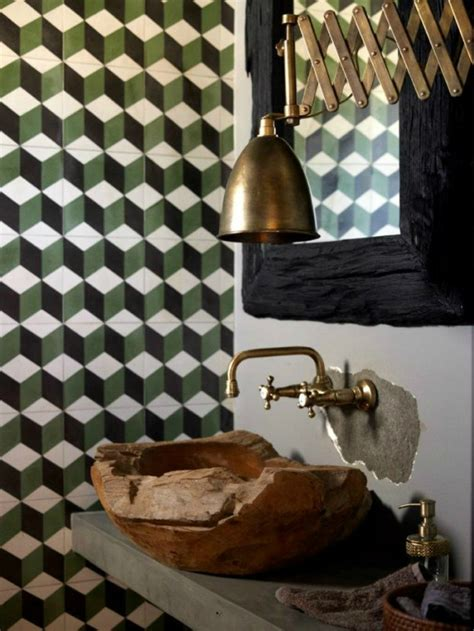home trends 2014 14 home trends for 2014 decoholic