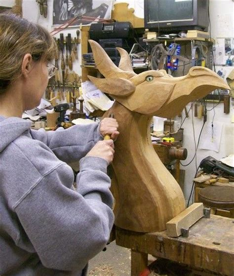 woodworking classes cleveland 2501 best wood carving images on wooden