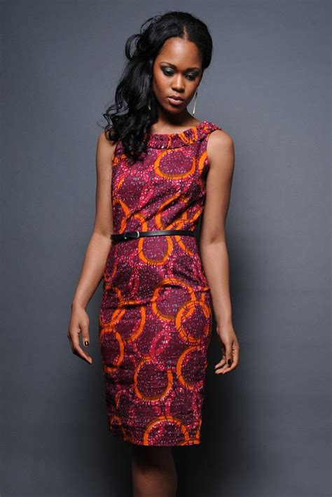 best kitenge designs for ladies 2014 african women kitenge fashion newhairstylesformen2014 com